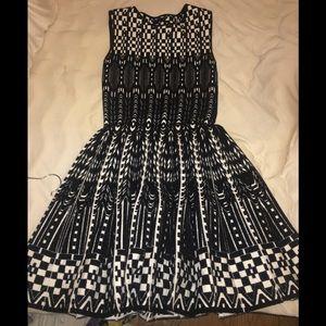 RVN never worn medium dress